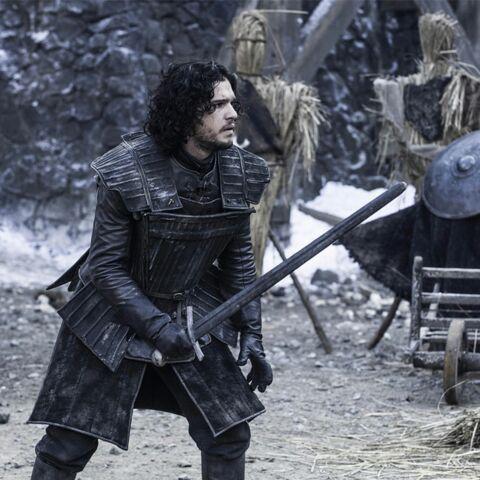 La série Game of Thrones a-t-elle évité le pire?