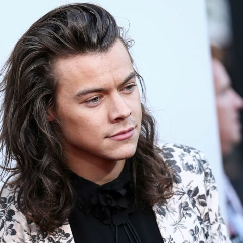 Harry Styles bientôt devant la caméra de Christopher Nolan?