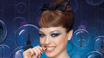 La Blue Moonlight de Bourjois