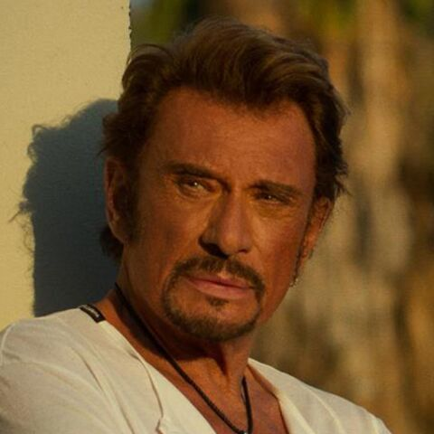 Johnny Hallyday va repartir en tournée en 2013