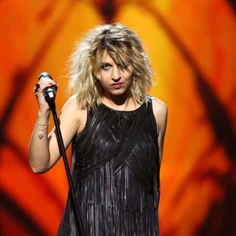 Eurovision: qui pour succéder à Amandine Bourgeois?