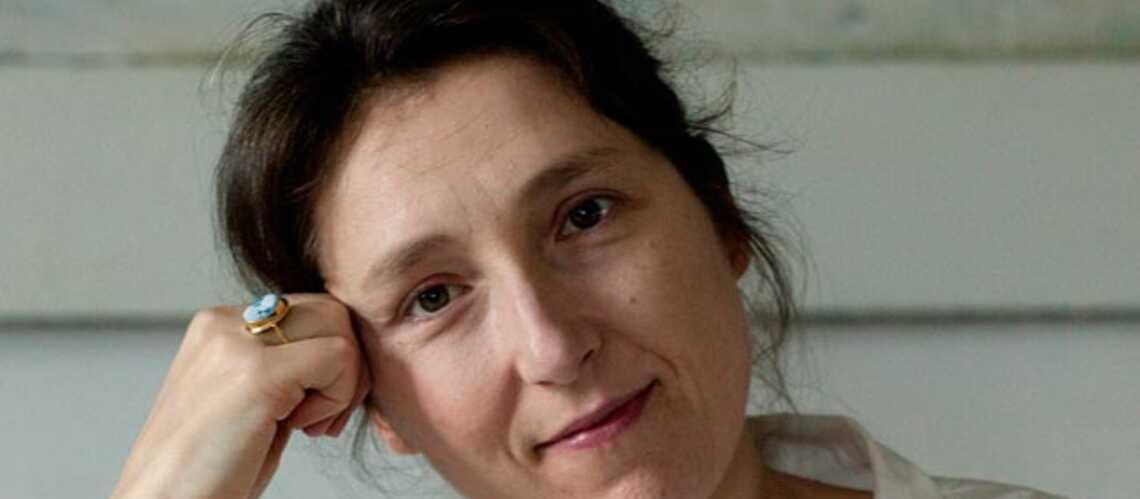 Marie Darrieussecq décroche le prix Médicis