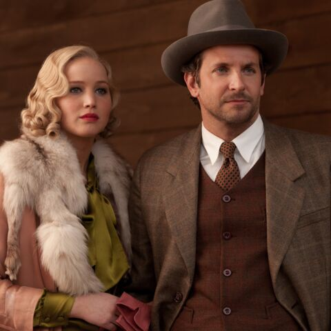 Quiz – Bradley Cooper VS Jennifer Lawrence