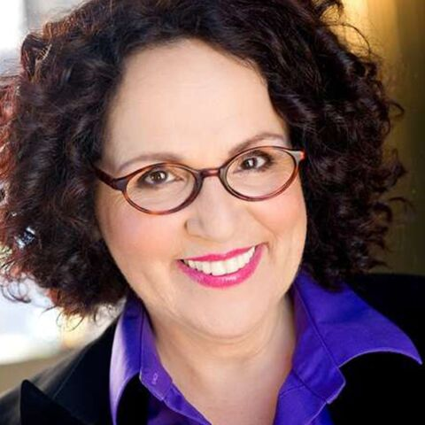 Carol Ann Susi de la série The Big Bang Theory est décédée