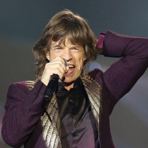 Les Rolling Stones n'obtiennent pas satisfaction de leur assurance