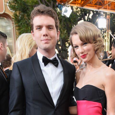 Austin, le frère si unique de Taylor Swift