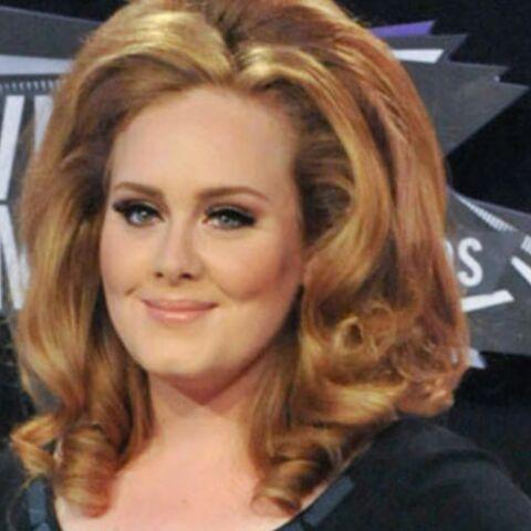Adele et Xavier Dolan collaboreront à nouveau