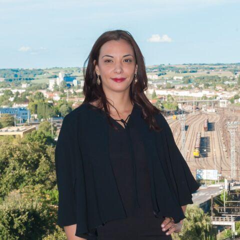 Loubna Abidar: «je ne veux plus vivre dans la peur»