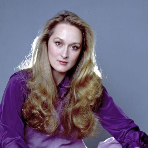 """Meryl Streep écartée d'un rôle car """"trop moche"""""""