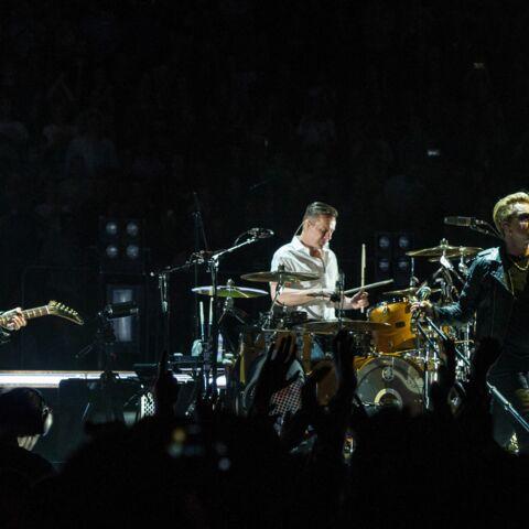 U2: une expérience hors norme