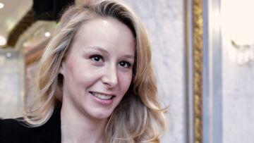 Fini la politique! Marion Maréchal-Le Pen a décroché un emploi: son intelligence a «subjugué»