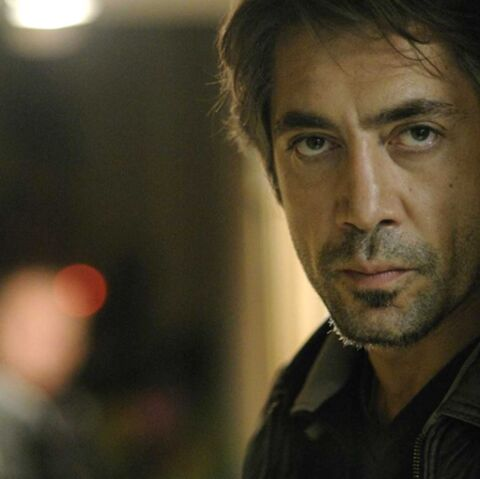 Javier Bardem, méchant du prochain James Bond