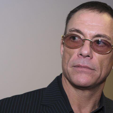 Jean-Claude Van Damme, le cadeau empoisonné