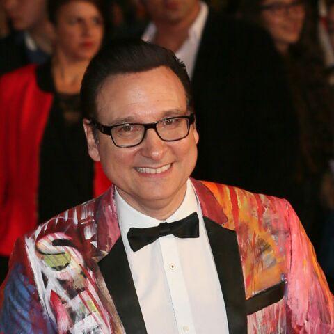 Jean-Marc Généreux bientôt chez Claude Lelouch?