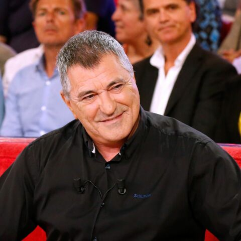 """Jean-Marie Bigard: """"Je suis papa ET maman"""""""
