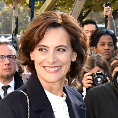 Quel est le point commun entre Inès de la Fressange, Cristina Cordula et Alexandra Lamy?