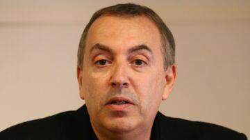 Jean Marc Morandini chez iTélé: la colère explose chez les journalistes de la chaîne