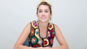 Miley Cyrus: ni homo, ni bi, ni hétéro, elle est pansexuelle