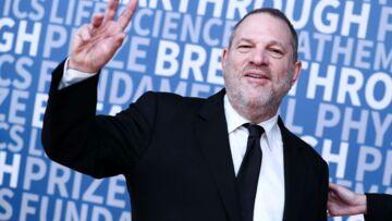 Harvey Weinstein épargné par le même procureur qui a renoncé aux poursuites contre DSK