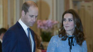 Kate Middleton enceinte: pourquoi sa robe, pourtant classique, fait autant le buzz?