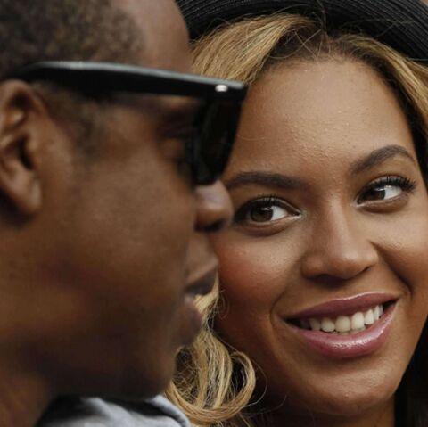 Beyoncé et Jay-Z invitent Barack Obama à dîner