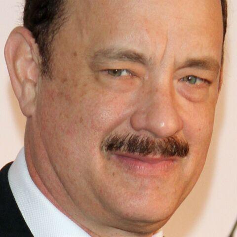 Tom Hanks trouble un procès