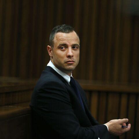 Oscar Pistorius, son ex livre un témoignage à charge