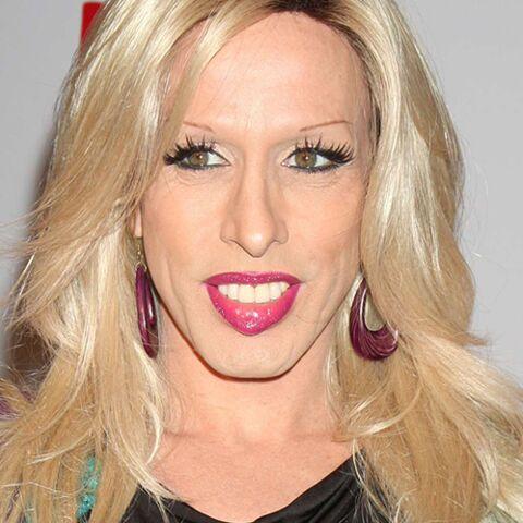 Alexis Arquette, la soeur de David et Patricia Arquette, est morte