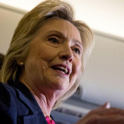 VIDEO – Hillary Clinton, victime d'un malaise: d'inquiétants précédents…