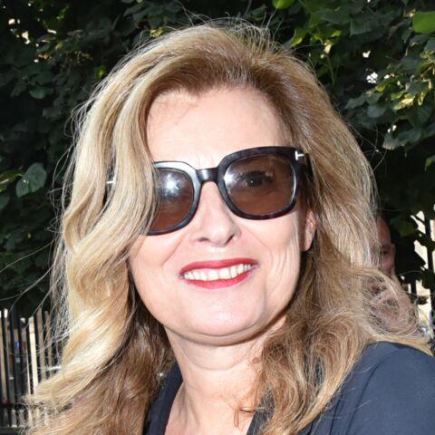 Valérie Trierweiler attaque violemment François Hollande sur Twitter