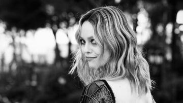 Vidéo – Vanessa Paradis dévoile son numéro de téléphone dans l'émission de Yann Barthès