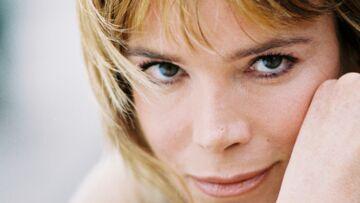 Géraldine Danon et ses amours: «Il y a eu des claques, des côtes fêlées»