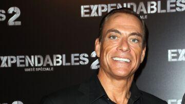 Le fils de Jean-Claude Van Damme arrêté par la police pour avoir agressé son colocataire avec un couteau