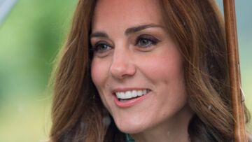Pourquoi le choix du prénom du 3e enfant de Kate Middleton sera déterminant