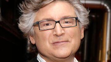 Le philosophe Michel Onfray claque la porte de l'Emission Politique de Léa Salamé… avant la première émission