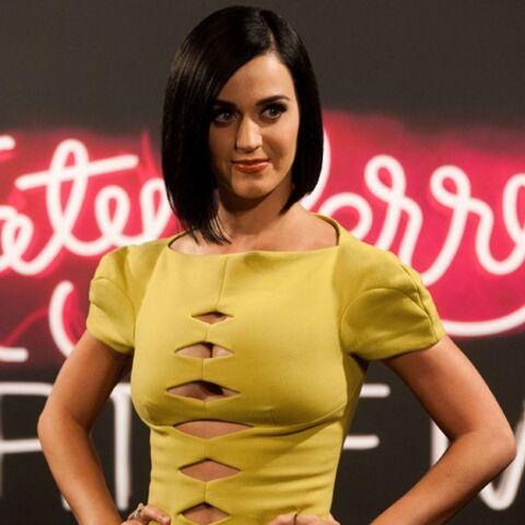 Katy Perry et John Mayer: Stop ou encore?