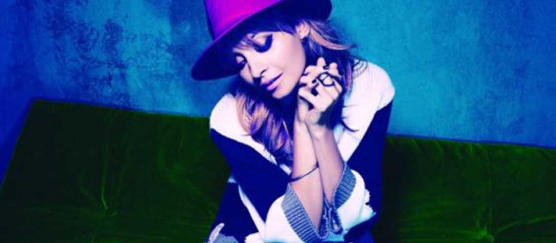 Nicole Richie, leçon de style