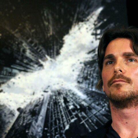 Christian Bale va-t-il reprendre son rôle de Batman?