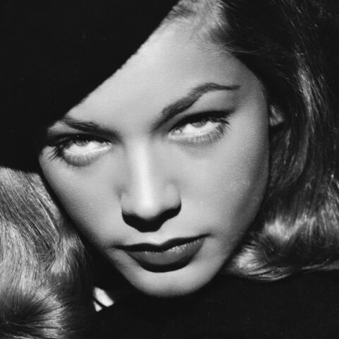 Lauren Bacall, mort d'une légende d'Hollywood