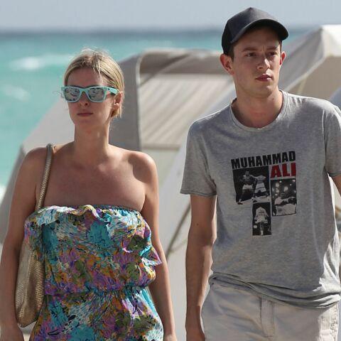 Nicky Hilton: appelez-la Madame Rothschild