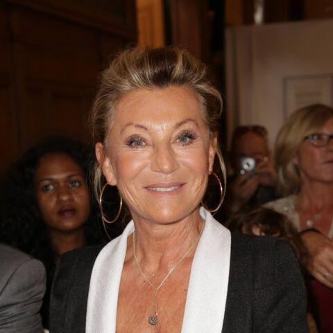 Sheila quitte la Côte d'Azur faute d'argent