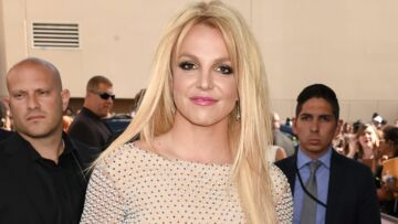 Britney Spears veut concurrencer Kim Kardashian