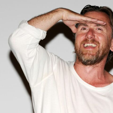 Cannes 2012: Tim Roth portera Un Certain Regard sur Cannes