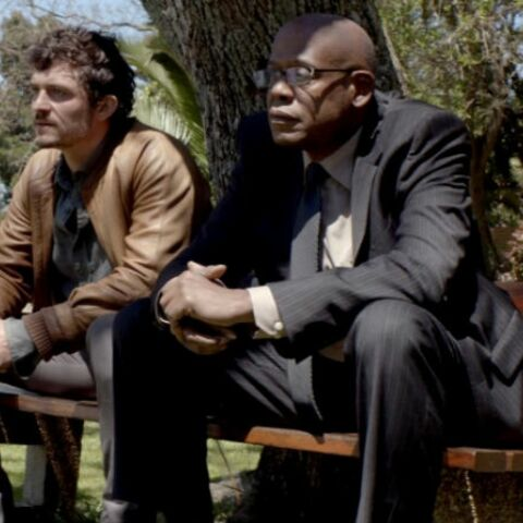 Cannes 2013: Le retour de Forest Whitaker