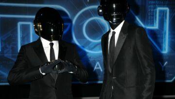 Daft Punk fait durer le plaisir