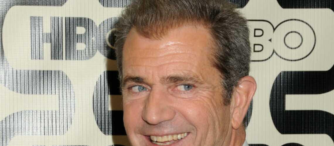 Mel Gibson bientôt un Expendable?