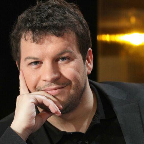 Guillaume Musso: «La notoriété d'un écrivain est très relative»