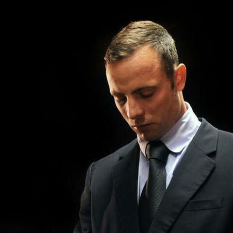 Simone Steenkamp: «Oscar Pistorius est un menteur répugnant»