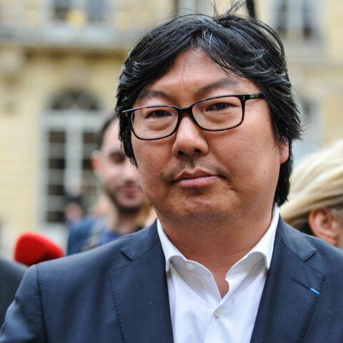 Jean-Vincent Placé: «Vous faites chier, je me tire»