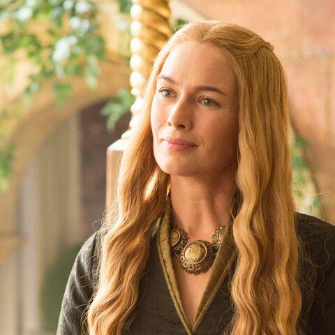 Quiz- Etes-vous incollables sur Game of Thrones?